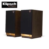 無線音樂系統-Klipsch(古力奇) The Sixes