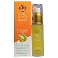 沙棘油 保濕凝膠:1oz(30ml) Sibu Beauty Sea Buckthorn Oil Serum 00202