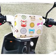 機車防撞墊 摩托車防撞墊 防撞枕 兒童專用 前方防止撞頭
