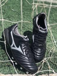 รองเท้าสตั๊ด รองเท้าฟุตบอล รองเท้ามิซูโน่ รุ่นMizuno Morelia Neo II MD ราคาพิเศษ พร้อมส่งฟรี!!