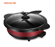【Beary Shop】Joyoung Electric hot pot household multiple firepower 6L JD064