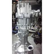 中華三菱 菱利VERYCA 1.2/1.3 4WD 手排變速箱 整新品