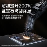 適用于華為p40pro鏡頭膜p40手機鏡頭鋼化膜p