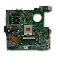 《專業筆電維修》Acer E1 571G 53234G 主機板 不開機 開機斷電 顯卡 主機板 維修 故障