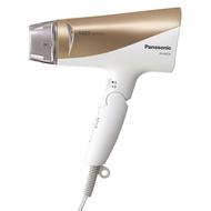 Panasonic 國際牌 雙負離子吹風機(附烘罩)  EH-NE74 / EHNE74
