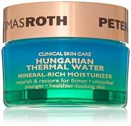 Peter Thomas Roth Hungarian Thermal Water Mineral-Rich Moisturizer, 0.64 fl. oz.