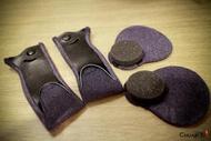 傳璽騎士部品 【SHOEI J-Force4】頭頂內襯|兩頰內襯|頤帶內襯|調整、販售、諮詢|J-ForceIV|