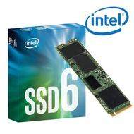 Intel 660p系列 1TB M.2 2280 PCIe SSD固態硬碟