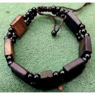 dignum bracelets my iba t ibang design