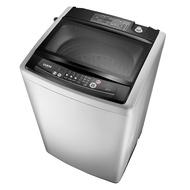 聲寶 SAMPO 11公斤全自動洗衣機 ES-H11F(G3)