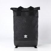 Adidas x Issey Miyake 3D Mesh bags