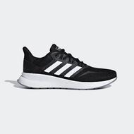 [ALPHA] ADIDAS RUNFALCON F36218 女鞋 跑鞋