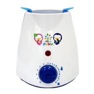【藍色企鵝】PUKU 溫奶調乳器
