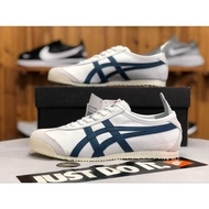 Asics_shoes_Onitsuka_Tiger_Ghost_Tiger_MEXICO66__SERRANO_Men_women_shoes_Basketball_Shoes_running_shoes
