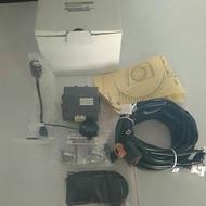 正原廠Nissan LIVINA L11 前置雷達(免工資)