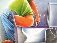 阿球=防痔瘡沖洗器 屁股清洗器 多功能沖洗器 洗屁屁沖洗器 生理沖洗器 衛生沖洗器 免治馬桶座 馬桶清洗器 浴室清洗器