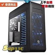 華碩 ROG STRIX B360 G GA 華碩 ROG-STRIX-RTX2080 0G1 SSD 電腦主機 電競主