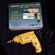 Electric Drill Machine / Electric Drill / Electric Drill / Kenmaster Drill Machine / Kenmaster Electric Drill / Drill