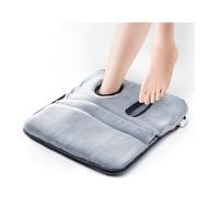 《好康醫療網》三樂事SUNLUS足溫器/暖腳套MHP210熱敷墊電毯SP2708電熱毯