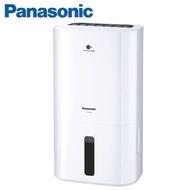 Panasonic國際牌 8L除濕機 F-Y16EN 廠商直送 現貨