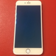 Iphone6s plus 128g 可小議