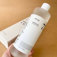บริการเก็บเงินปลายทาง Anua heartleaf 77% soothing toner ขนาด 500 ml จัดส่งพรุ่งนี้