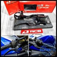 Rcb E2 14mm Hydraulic Brake Master Rcb Not Ktc Brembo Nissin Clutch Brake