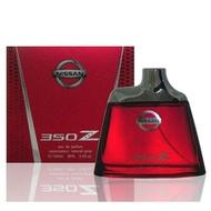 Nissan 350z Eau De Parfum Spray 東瀛女神淡香精 100ml