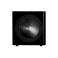 英國 Monitor Audio Radius 390 重低音喇叭 公司貨享保固《名展影音》
