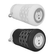 (1個)BOSE SoundLink Revolve Plus音響矽膠套(大)
