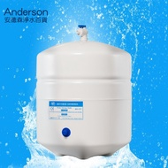 【NSF壓力桶】台製CE/NSF認證RO機儲水桶.RO逆滲透儲水桶.壓力桶.採用環保材質.RO132 TANK