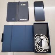 二手降價求售samsung S8+ S8 plus 6.2吋