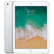 【機況佳】二手 iPad 第5代 2017 Wi-Fi版 128G 95成新 大容量 無進水 無摔機(台灣Apple版)