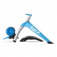 【Tacx】基礎訓練台 Booster T2500(Tacx)