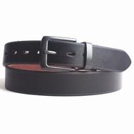 Levis double-sided belt 12LV02G5 for men