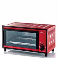 【尚朋堂 7L烤箱】大容量烤箱 烘焙烤箱 廚房用品 家用烤箱 營業用烤箱【AB084】