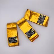 莊園咖啡 精品咖啡 咖啡 咖啡豆 金礦