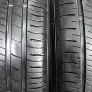 彰化員林 優質中古輪胎 落地胎 二手輪胎 195 60 15 實體店面免費安裝