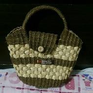 泰國編織包
