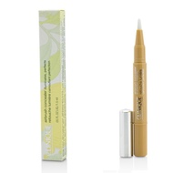 Clinique 倩碧 黑眼圈遮瑕筆 #07 Light Honey  1.5ml/0.05oz