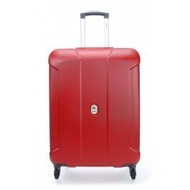 Direct from Germany -  Delsey Cineos 4-Rollen Trolley 66 cm