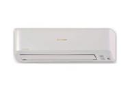 MITSUBISHI HEAVY DUTY INDUSTRIES Air Conditioner Inverter 2.0HP ( SRK18YN-S4 )