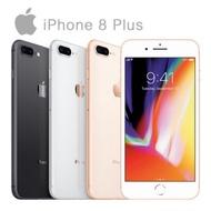 《特價》全新iPhone 8 Plus 64GB
