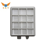Ready Stock Ready Stock Vacuum Cleaner Hepa Filter for Electrolux Z1850 HEPA Filter elements