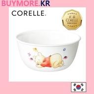 💛[CORELLE]Disney Winnie the Pooh Noodle Bowls corelle plates, corelle bowls corelle tableware