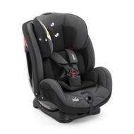 含運-奇哥 Joie成長型汽座/汽車座椅/安全座椅 (0-7歲)