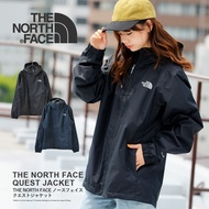 【MS2M】The North Face Quest Jacket
