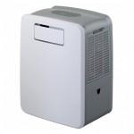 Turbo TAT11R 三合一移動座地式冷氣機 (抽濕功能+加濕功能) | 香港行貨 - 訂購產品
