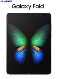 "Original Samsung Galaxy พับสมาร์ทโฟน/แท็บเล็ต 2-in-1 4.6/7.3 ""จอแสดงผล 12G RAM 512G Android 12MP Triple กล้องด้านหลัง"