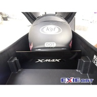 XMAX 250 Luggage Dividers - Luggage Compartment - XMAX 250 Accessories